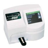 Ридер AccuScan Pro   узнать стоимость
