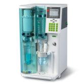Дистиллятор KjelFlex K-360   узнать стоимость