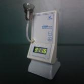 Анализатор молока «Клевер-мини»   узнать стоимость
