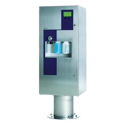 Анализатор молока ProcesScan FT   узнать стоимость