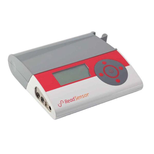Считывающее устройство Readsensor APP038/APP039   узнать стоимость