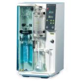 Дистиллятор K-350 / K-355   узнать стоимость