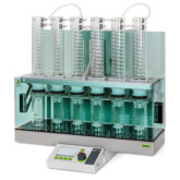 Система горячей экстракции E-812 / E-816 HE
