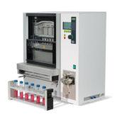 SpeedExtractor E-914/E-916   узнать стоимость