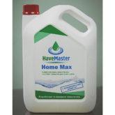 HaveMaster Home Max