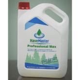 Чистящее средство HaveMaster Professional Max, 5 л   узнать стоимость
