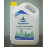 Чистящее средство HaveMaster Professional Self, 5 л   узнать стоимость