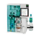 Дистиллятор KjelMaster K-375   узнать стоимость