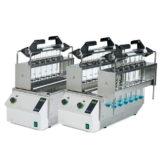 Дигестор SpeedDigester K-425 / K-436   узнать стоимость