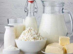 Методы контроля показателей качества и безопасности в молочной промышленности   узнать стоимость