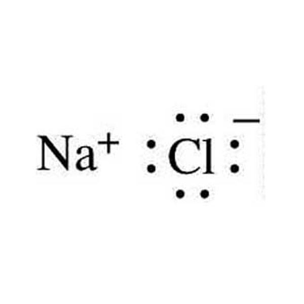 Natriya-chlorid