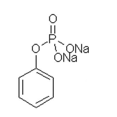 Динатриевая соль фенилфосфорной кислоты   узнать стоимость