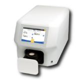 Анализатор SpectraAlyzer FOOD   узнать стоимость
