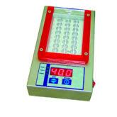 Термостат EXPERT TET   узнать стоимость