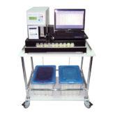 Автоматизированный измерительный комплекс Лактан 1-4М исп. 700S   узнать стоимость