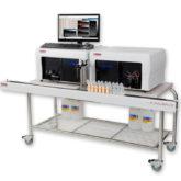 Комбинированная система DairySpec FT Combi   узнать стоимость