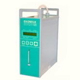 Анализатор молока Ecomilk 120 на 9 параметров   узнать стоимость