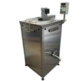 Форма для домашнего сыра и творога на 300-400 г   узнать стоимость