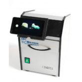 Люминоскоп Филин HD   узнать стоимость