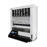Экстрактор жира SOX406   узнать стоимость