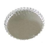 Чашка для образцов для анализаторов A&D (одноразовая)