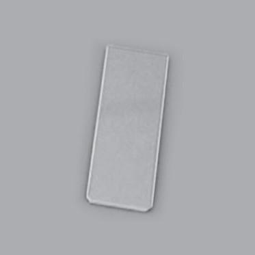 Steklo-6