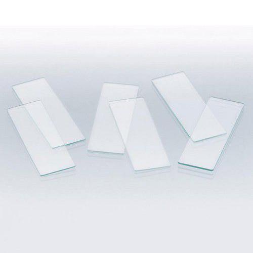 Steklo-8