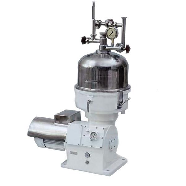 Сепаратор-сливкоотделитель Ж5-ОС2Т-3   узнать стоимость