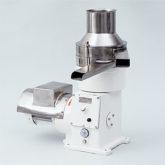 Сепаратор-сливкоотделитель Ж5-ПЛАВА-500   узнать стоимость