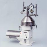 Сепаратор-сливкоотделитель Ж5-ОСЦП-1С   узнать стоимость