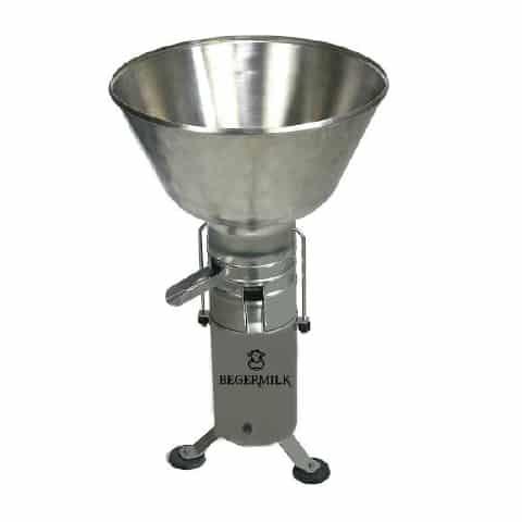 separator-moloka-begermilk-s-350-s-600